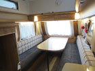 interior_13.jpg