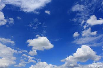 sky_free_img1256.jpg